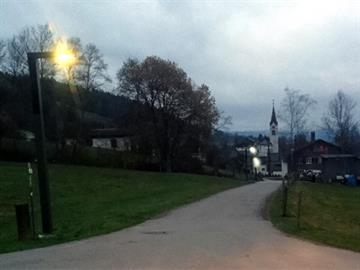 Frau single in dietersdorf: Ludersdorf-wilfersdorf serise